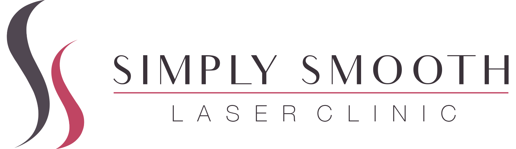 Simply Smooth Laser Clinic | Hair Removal | Beauty Treatments | Campbelltown